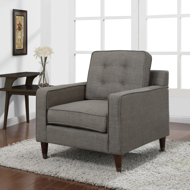 jackie brown derby arm chair contemporary armchairs