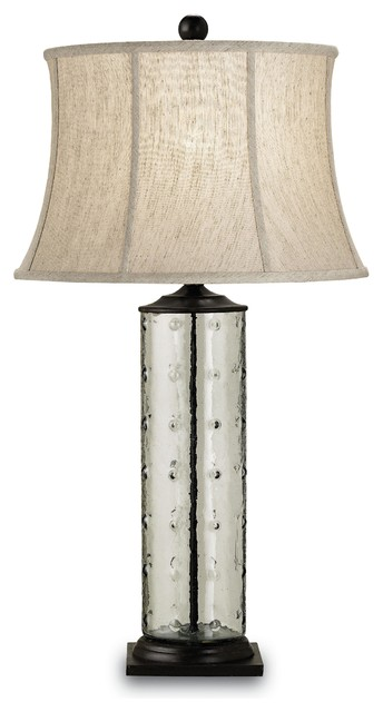 company rossano table lamp traditional table lamps by candelabra. Black Bedroom Furniture Sets. Home Design Ideas