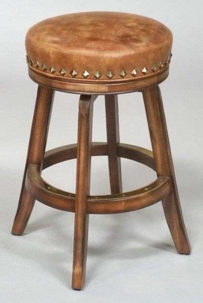 2015 Product Photos Eclectic Bar Stools And Kitchen