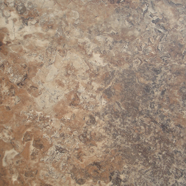 In Stock Peel And Stick Vinyl Wall Floor Tiles Denver By Longmont Lowes Flooring