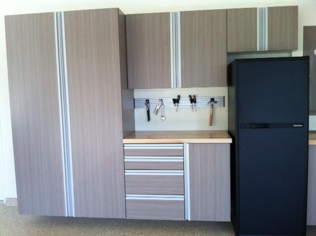 Garage cabinets naples fl 2014