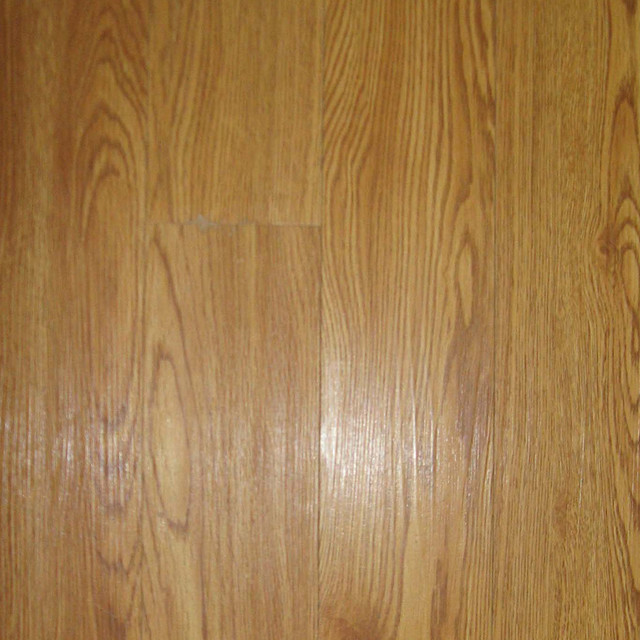 In stock peel and stick vinyl flooring denver by for Stick on vinyl flooring