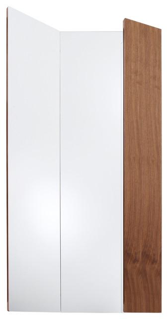 ligne roset adonis wall mirror modern wall mirrors. Black Bedroom Furniture Sets. Home Design Ideas
