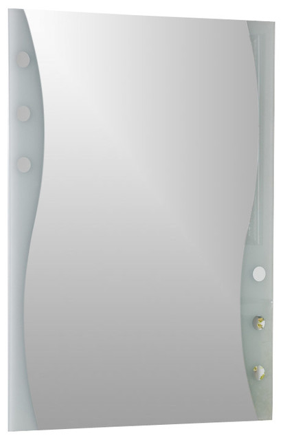 Bathroom Accessories Stores Montreal Picture With Bathroom Design And