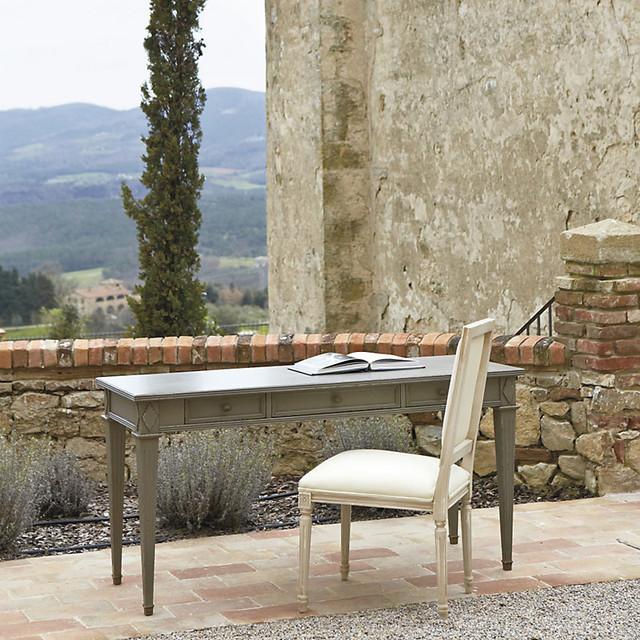 Casa Florentina Borghese China Cabinet Two Toned Ballard Designs. Item discovered at replieslieu.ml; More similar items →.