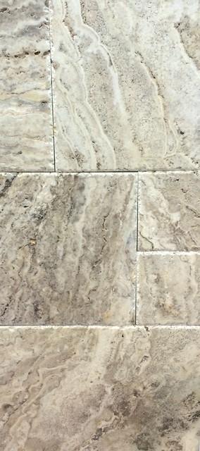 turkish natural stones by sezgin marble m diterran en carrelage sol et mur miami par. Black Bedroom Furniture Sets. Home Design Ideas