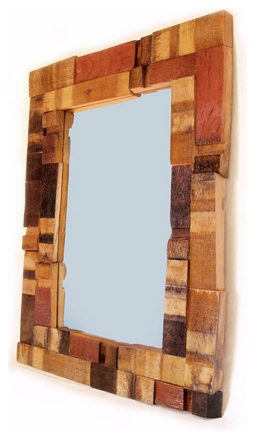 mirrage large wall mirror by stil novo design contemporary wall mirrors