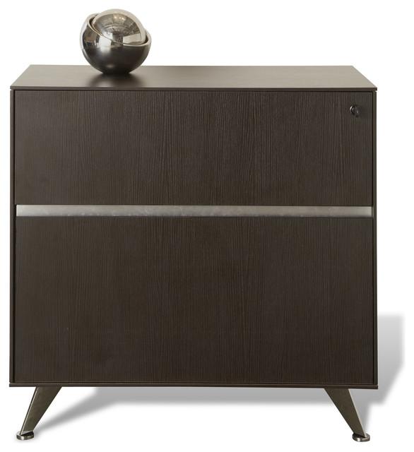 File Cabinets Albany Ny