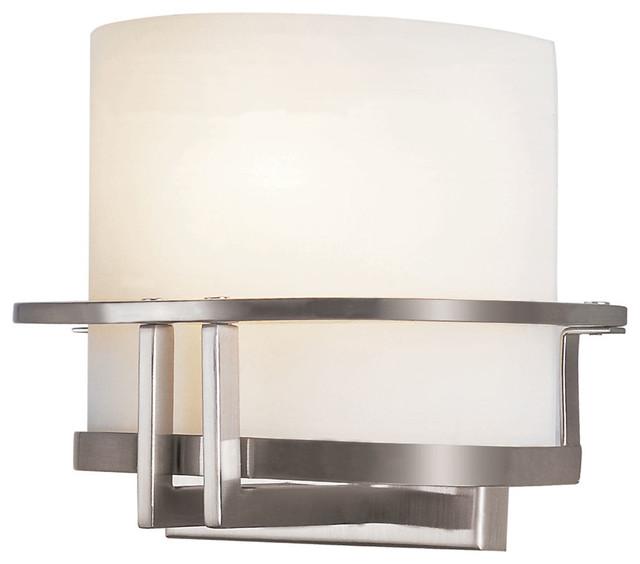 Discontinued Bathroom Vanity Lights : Bathroom Lighting Fixtures Bath Vanity Lighting Discount Ask Home Design