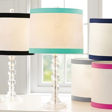 all products lighting lighting accessories lamp shades. Black Bedroom Furniture Sets. Home Design Ideas