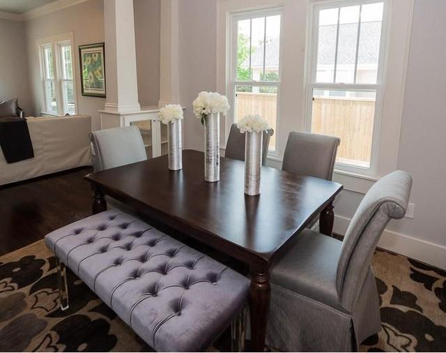 the luxe designer interior designers decorators