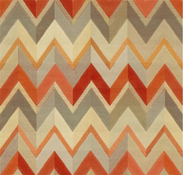 Pics for mid century modern fabric patterns for Modern kids fabric