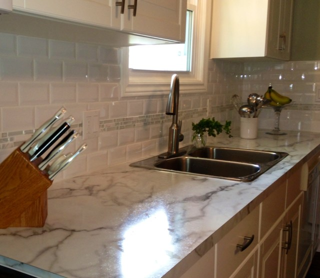 inexpensive ikea kitchen design kitchen designs pictures free inexpensive bathroom remodel