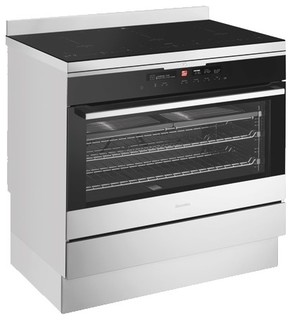 EFE956BA Electrolux Products