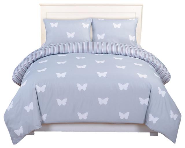 Asian Twin Comforter 29