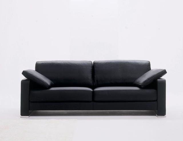 polsterm bel klassisch sofas other metro von mobili. Black Bedroom Furniture Sets. Home Design Ideas