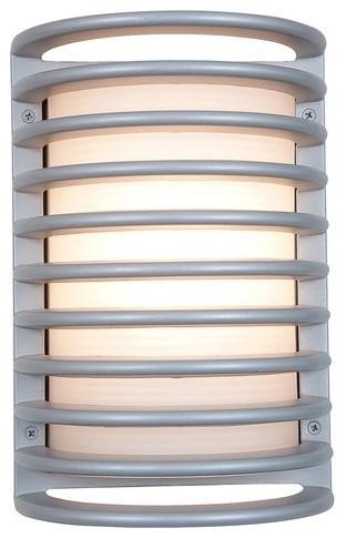 Access Lighting 20300mg 1 Light Ambient Lighting Marine Grade Wet Location Outdo Modern