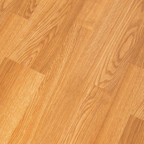 Alloc Commercial Castle Oak 11mm Laminate Flooring Sample