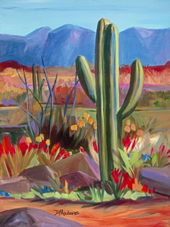 red mile iii wall mural southwestern wall decals by she ll love these wall mural southwestern tapestries