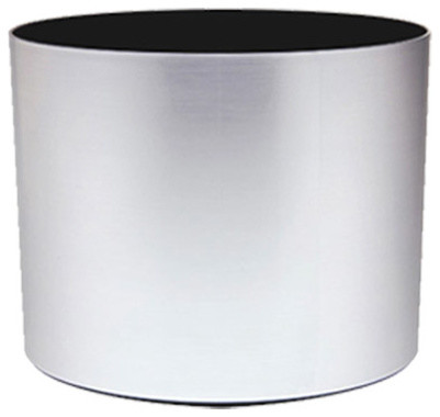 American Essence Odessa Planter Transitional Indoor
