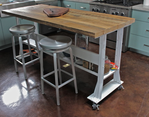cost kitchen islands cost how much 2pairfarms com