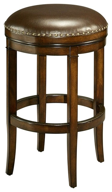 Pastel furniture naples bay traditional accent chair x 589 - Traditional kitchen bar stools ...