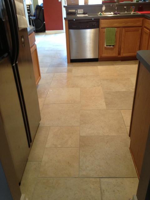 Kitchens for Colorado kitchen designs llc