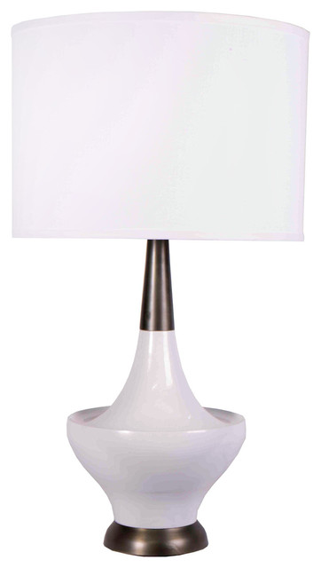 jamie young hialeah table lamp modern table lamps by porcelain tiles floors amp bath in miami amp hialeah fl