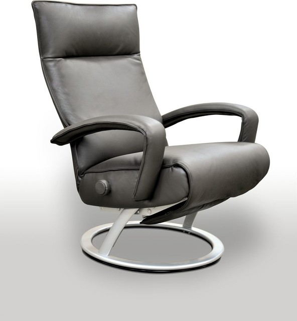 gaga recliner chair lafer recliner ergonomic recliner chair