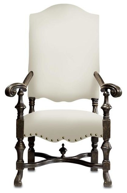 Currey And Company Windsor Chair Traditional Furniture By Candelabra