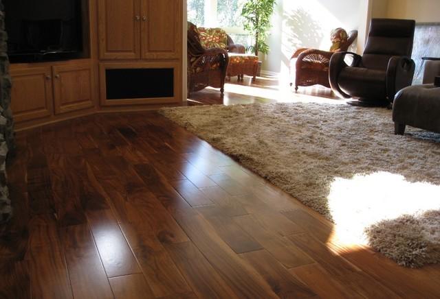 acacia hardwood flooring 2