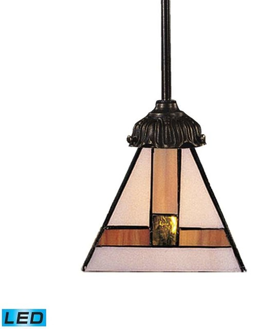 Traditional Mini Pendant Lights Albiano Traditional 1