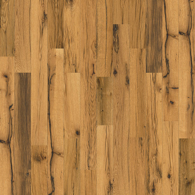 Reclaimed oak natural rustic hardwood flooring for Natural oak wood flooring
