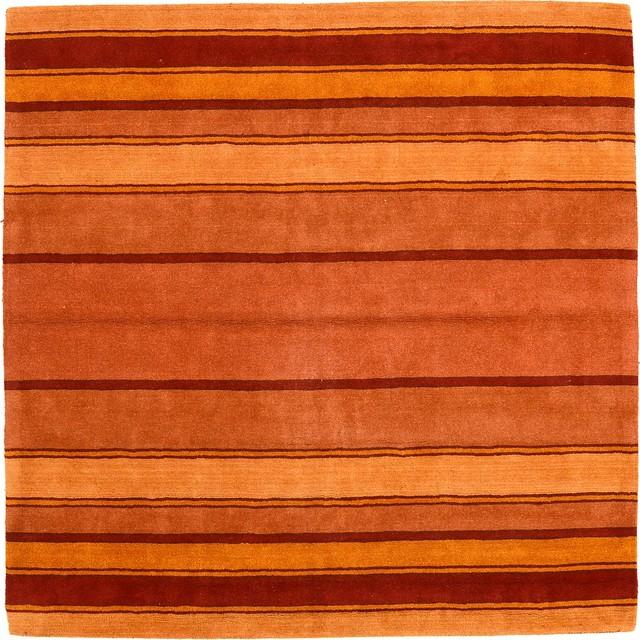 8 2 x 8 2 reproduction gabbeh square rug sku 33012749 contemporary rugs
