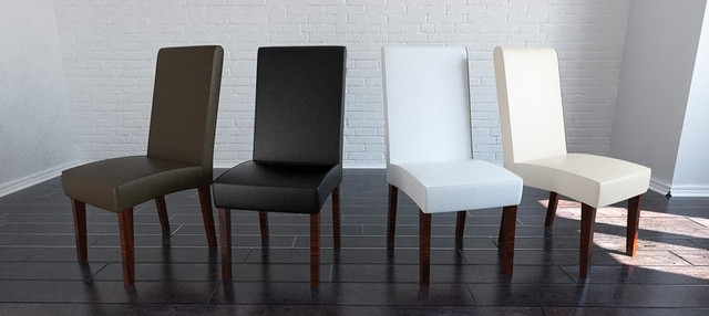 dining room chairs contemporary dining chairs