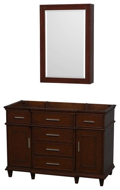 Cool All Products  Bath  Bathroom Storage And Vanities  Bathroom Storage