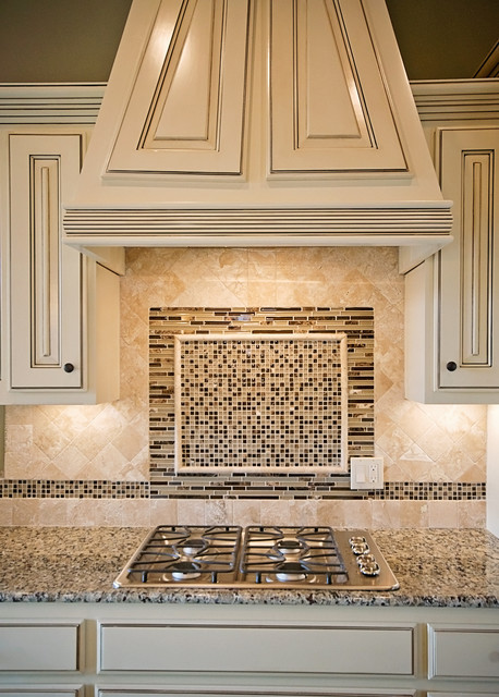 Detailed Tile Backsplash In Kitchen  Transitional. Kitchen Dining Bench Sets. Kitchen Floor Very Cold. Sea Life Kitchen Cabinet Knobs. Kitchen Table Joinery. Kitchen Backsplash Receptacles. Vintage Kitchen Buffet. Kitchen Microwave Cart With Electric Socket. Kitchen Colour Inspirations