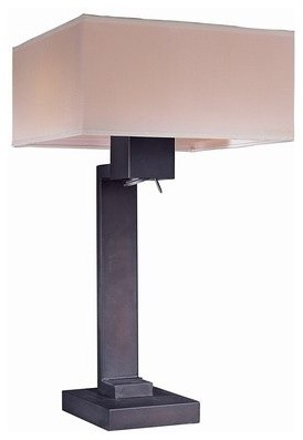 p342 table lamp with 3 way touch switch and reading lamp from the step. Black Bedroom Furniture Sets. Home Design Ideas