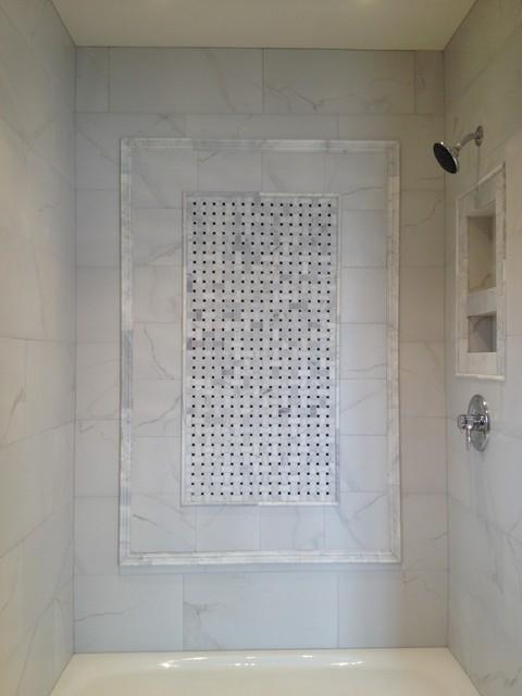 Bathroom Remodel Shoemakersville Pa Philadelphia by