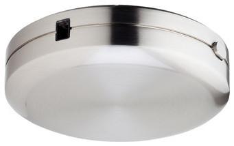 MonoRail Pass Through Surface Transformer Modern Track Lighting Accessories