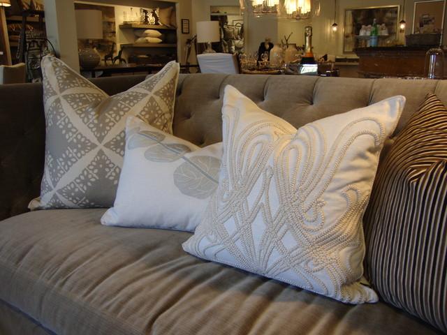 home decor atlanta trend home design and decor floor and decor kennesaw floor and floor and decor