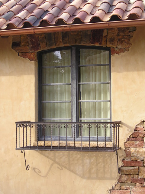 Traditional Bronze Clad Windows And Doors Traditional
