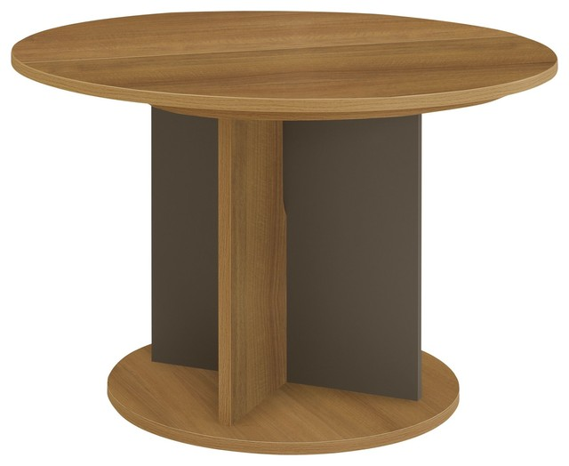 table ronde extensible alinea 3