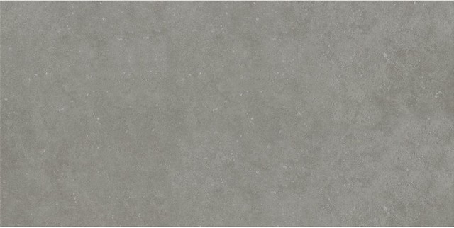 Mitte Gray Glazed Porcelain Floor Tile Modern Wall And Floor Tile Other