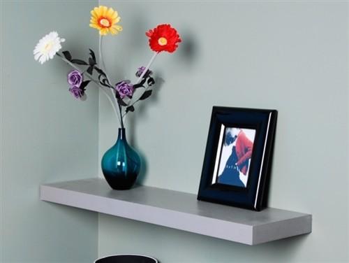 cost for new quartz countertops