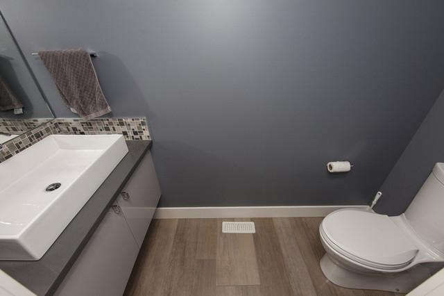 Bathroom Accessories Edmonton bathroom accessories kijiji - healthydetroiter