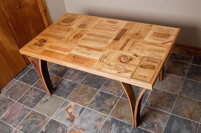 All Products / Dining / Kitchen & Dining Furniture / Dining Tables