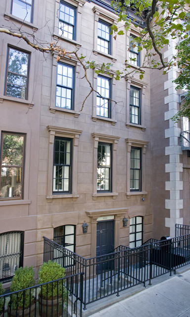 Upper east side townhouse for Upper east side townhouses