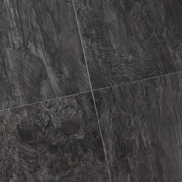 Flooring Tiles Quick Step Laminate Flooring Tiles