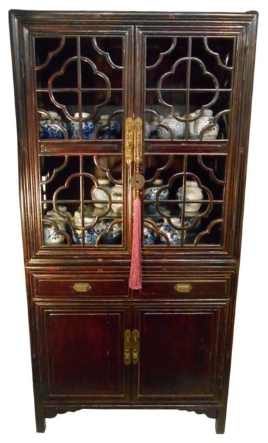 chinese made cabinets 2